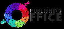 Birotica si Papetarie - Publishing Office