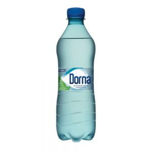 Poza Apa minerala carbogazoasa Dorna