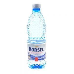 Poza Apa minerala plata Borsec