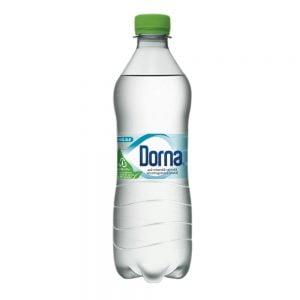 Poza Apa minerala plata Dorna