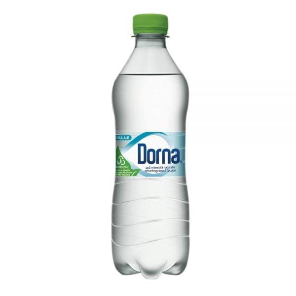Poza la Apa minerala plata Dorna