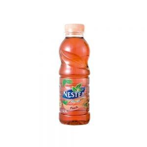Poza la Bautura racoritoare Nestea Ice Tea