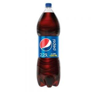 Poza Bautura racoritoare carbogazoasa Pepsi
