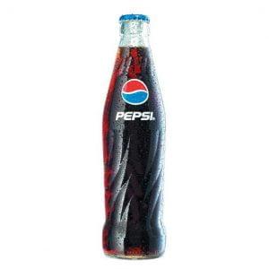 Poza Bautura racoritoare carbogazoasa Pepsi regular