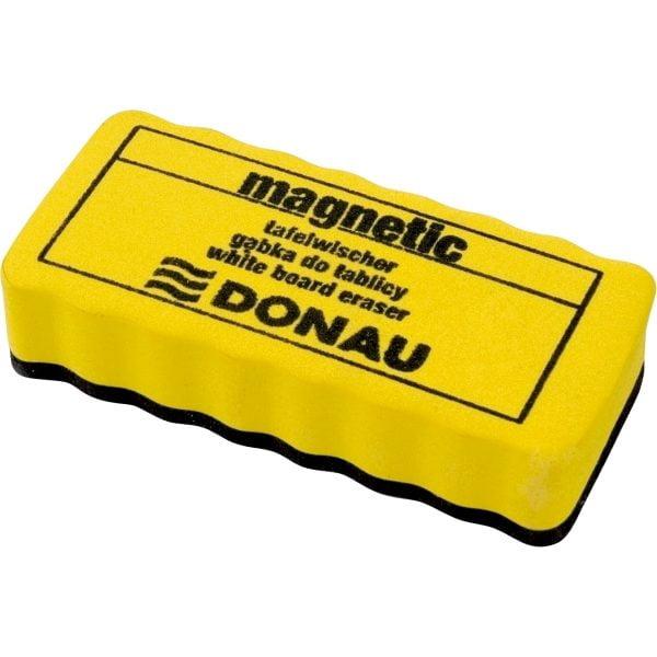 Poza Burete magnetic Donau