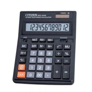 Poza Calculator Citizen SDC-444S