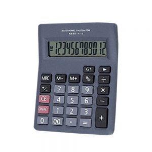 Poza la Calculator Memoris-Precious M12