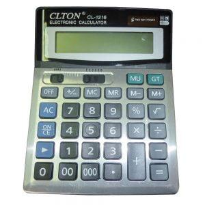 Poza Calculator de birou