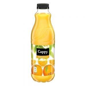 Poza la Cappy Nectar