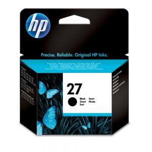 Poza Cartus cu cerneala original HP C8727AE