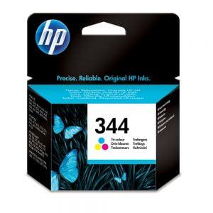 Poza Cartus cu cerneala original HP C9363EE