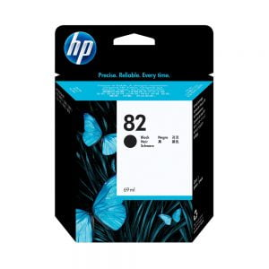 Poza Cartus original HP CH565A