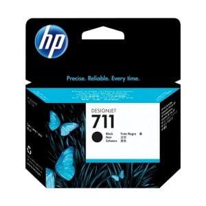 Poza Cartus original HP CZ133A