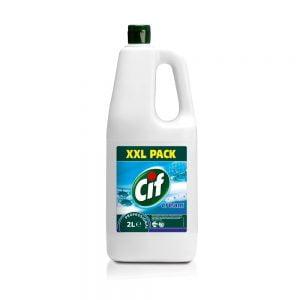 Poza Cif Professional Cream