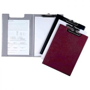 Poza Clipboard Durable