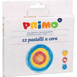 Poza la Creioane cerate Morocolor Primo