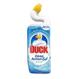 Poza la Detergent Duck pentru toaleta