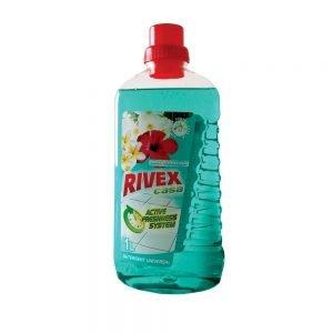 Poza la Detergent pardoseala