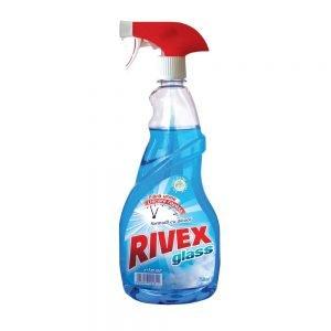 Poza Detergent Rivex pentru geamuri