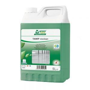 Poza Detergent ecologic curatenie zilnica Tawip Vioclean