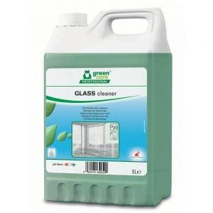 Poza Detergent ecologic de geamuri GLASS CLEANER