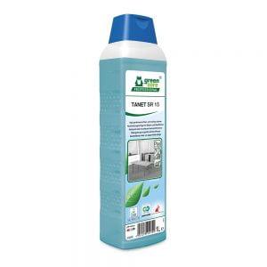Poza Detergent ecologic universal pentru suprafete TANET SR 15