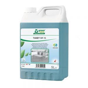 Poza la Detergent ecologic universal