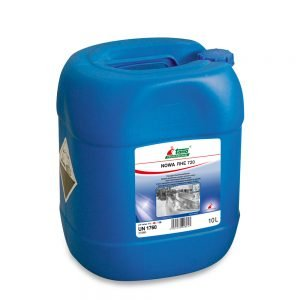 Poza Detergent industrial NOWA RHE 720