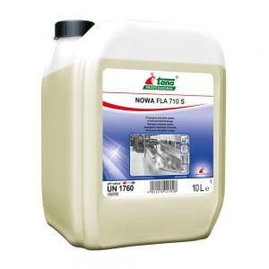 Poza Detergent industrial pentru pardoseli Nowa Fla 710S