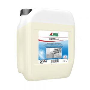 Poza la Detergent pentru masini de spalat vase Energy UNI