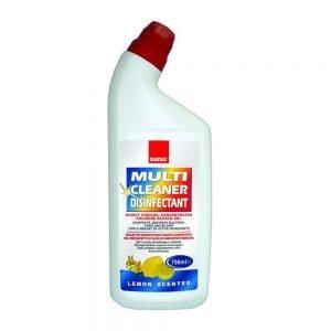 Poza Dezinfectant Sano multi cleaner