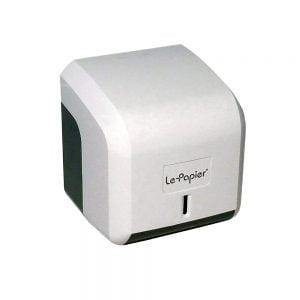 Poza Dispenser LePapier pentru hartie igienica