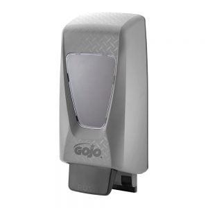Poza Dispenser sapun Gojo PRO TDX