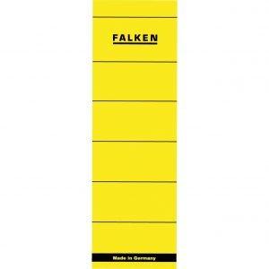 Poza la Etichete Falken autoadezive