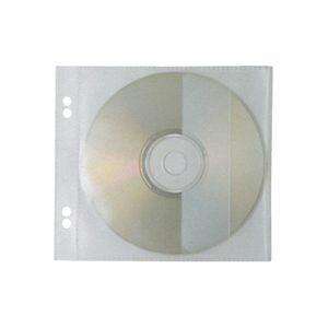 Poza la File pentru CD