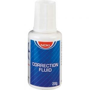 Poza Fluid corector Noki