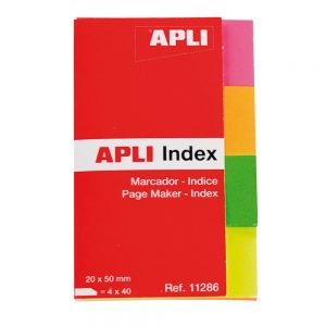 Poza la Index Apli