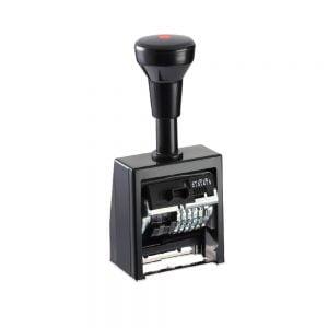 Poza Inseriator automat Colop Reiner B6K