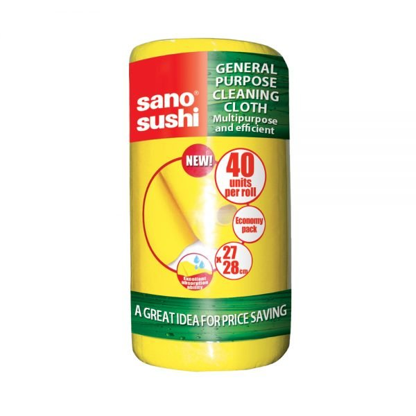 Poza Lavete Sano Sushi Cloth