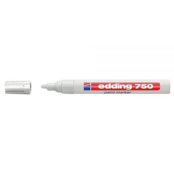 Poza Marker permanent Edding 750