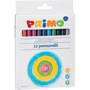 Poza la Markere colorate Morocolor Primo