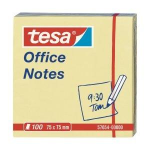 Poza Notite adezive Tesa