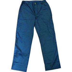 Poza Pantaloni talie