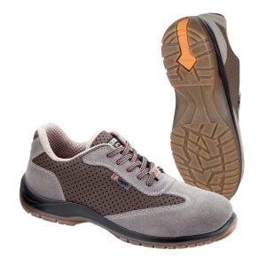 Poza la Pantofi de protectie
