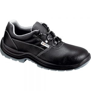 Poza Pantofi protectie Como S3 SRC