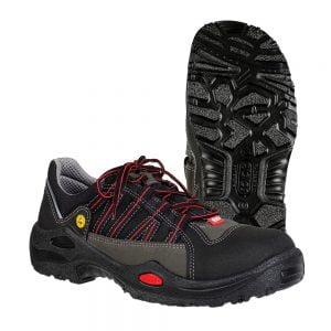 Poza Pantofi protectie JALAS 1615