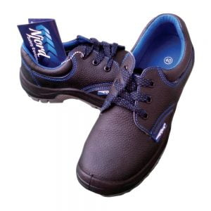 Poza Pantofi protectie NJORD S3