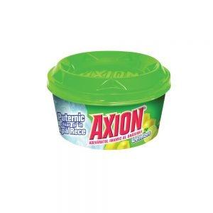 Poza la Pasta vase Axion Green