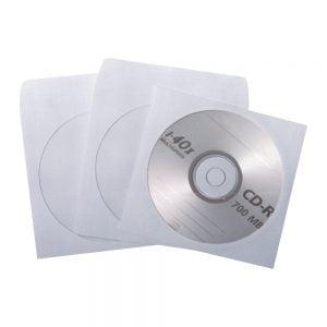 Poza Plic CD