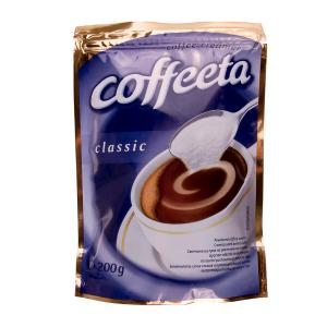 Poza la Pudra pentru cafea Coffeta